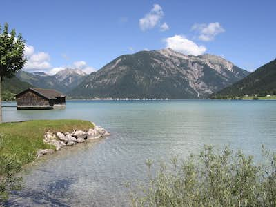 lake-achensee-350