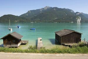 lake-wolfgangsee-482