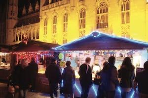 Christmas_Markets_Bruges-BRUGES_CHRISTMAS_MARKET