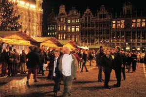 Christmas_Markets_Brussels-BRUSSELS_XMAS_MARKET