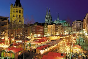 Cologne-OLD_MARKET