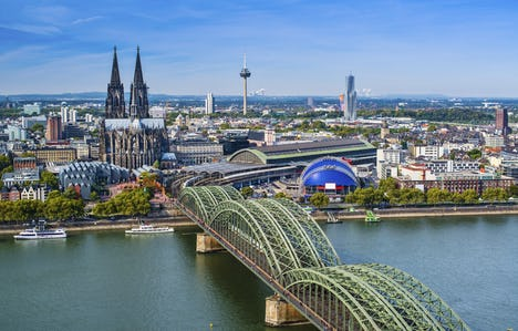 Christmas in Saxony - Halle & Leipzig for Single Travellers