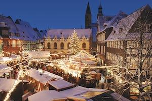 Goslar-GOSLAR_CHRISTMAS_MARKET