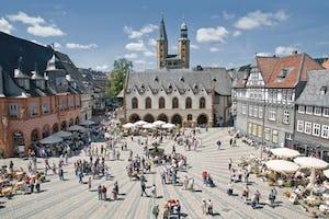 Goslar-GOSLAR