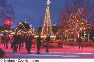 HANNOVER-Christmas_Markets