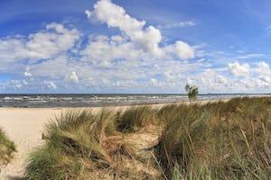 Isle of Usedom