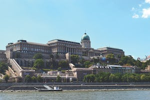 Royal_Palace-ROYAL_PALACE_FROM_RIVERSIDE