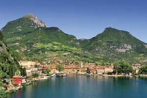 Lake_Garda_(Riva)-RIVA_DEL_GARDA