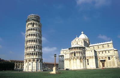 Pisa-
