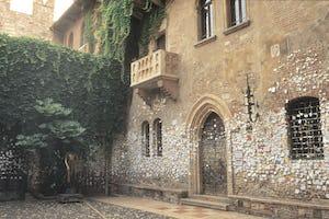 Verona-JULIET_S_BALCONY
