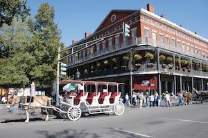 New_Orleans-FRENCH_QUARTER