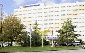 Best Western Plus Paris Orly
