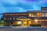Green Park Madama Hotel