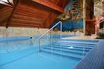 Sabala Hotel - Pool