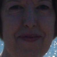 Mrs Holloway