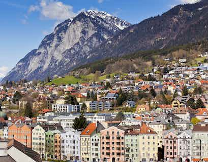 Alpine Delights - Culture and Cuisine