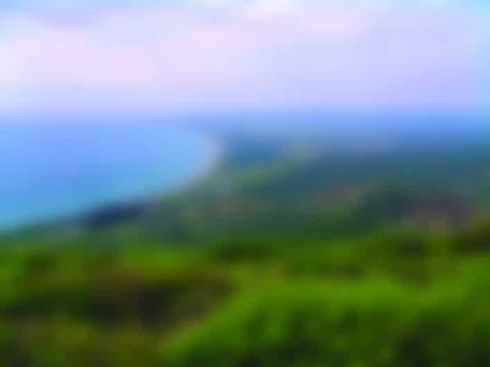 Suvla Bay