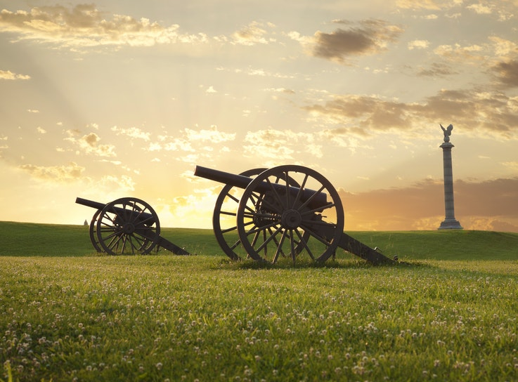 Guided Remembrance Battlefield Tours By Coach | Leger Holidays