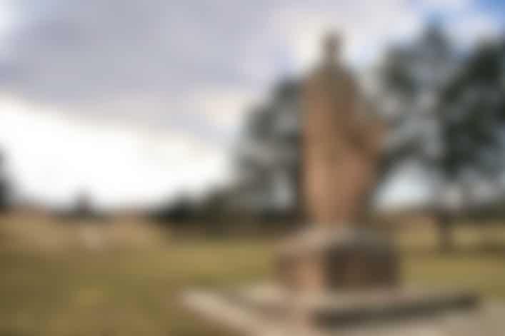 Phantoms Memorial, Marne