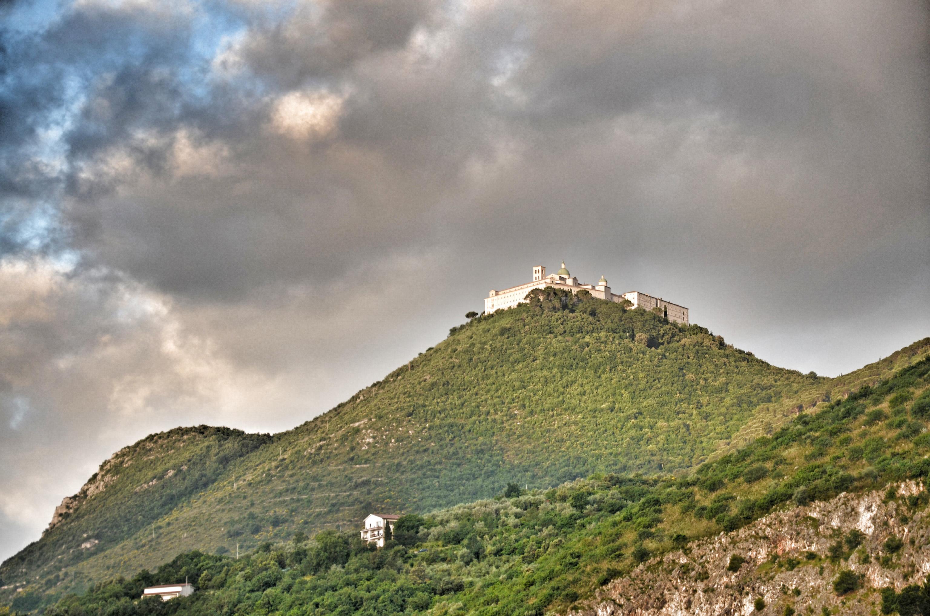 Anzio Monte Cassino Amp San Pietro Italian Campaign By Air