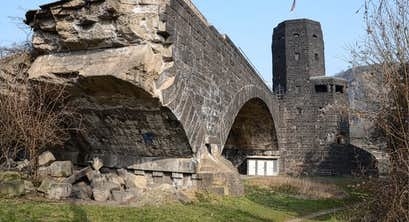 Race to Remagen: Aachen to the Rhineland