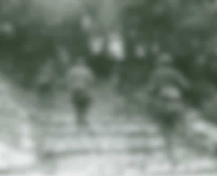 US Soldiers San Pietro
