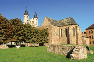 General-MAGDEBURG_ABBEY