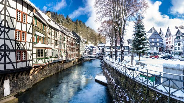 Image result for monschau germany