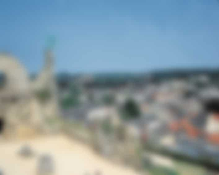 Valkenburg-VIEW_FROM_CET