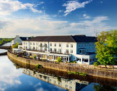 Ireland's South East – Waterford & Wexford for Single Travellers