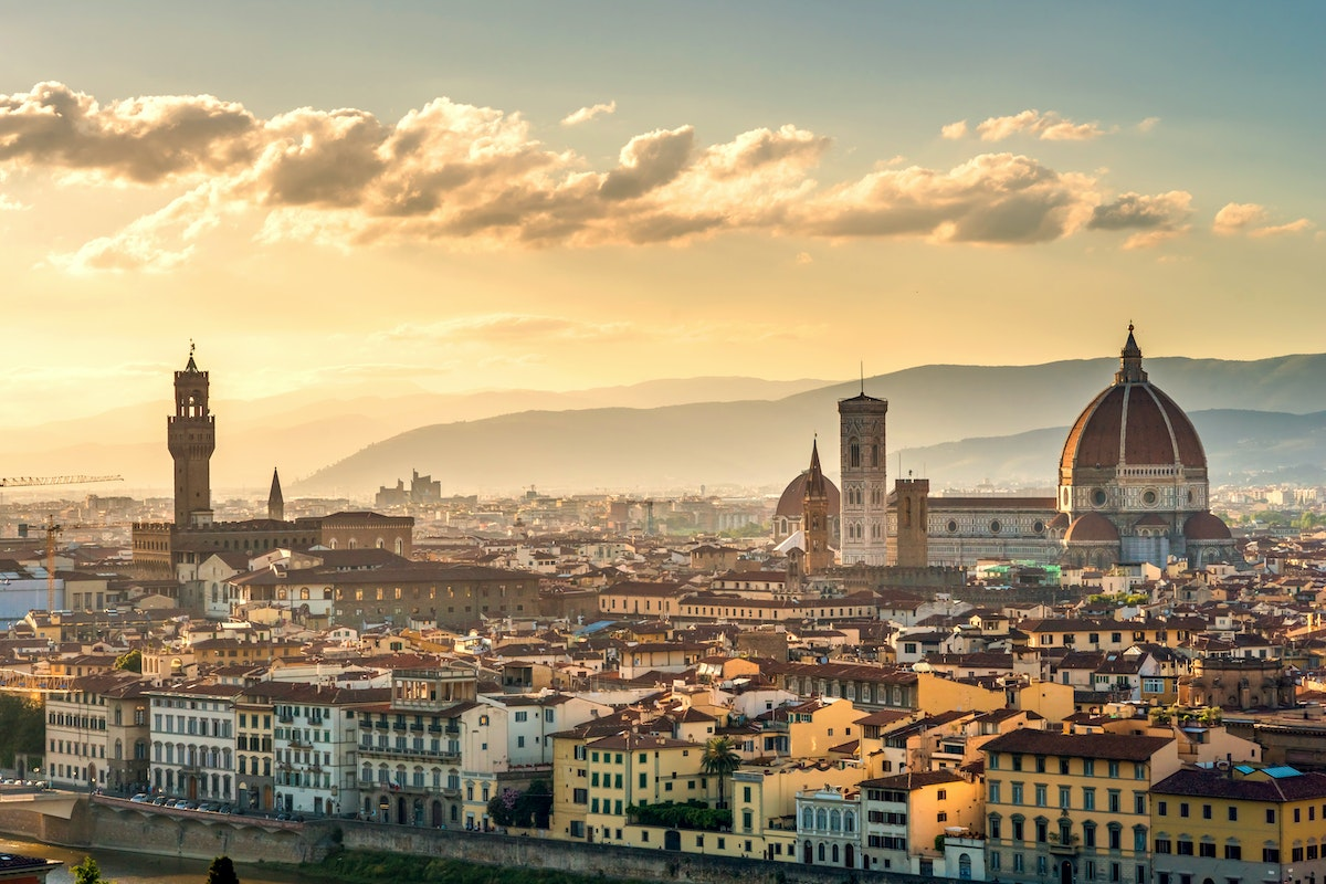 gay dating florence italy Find and compare deals on 53 gay friendly hotels found in florence, italy from lets book hotelcom best rates guaranteed no booking costs pay at hotel gay friendly hotels florence.