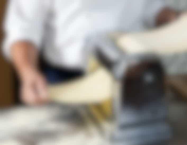 Bologna Pasta Making Class