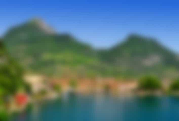 Lake Garda (Garda)