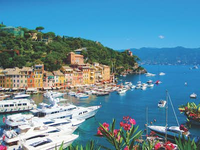 Portofino-VIEW_OVER_HARBOUR
