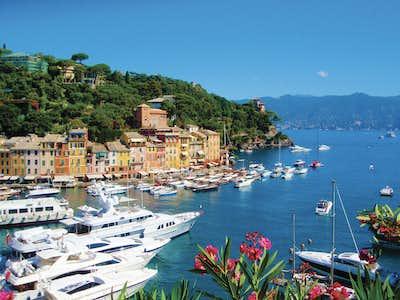 Portofino-VIEW_OVER_HARBOUR