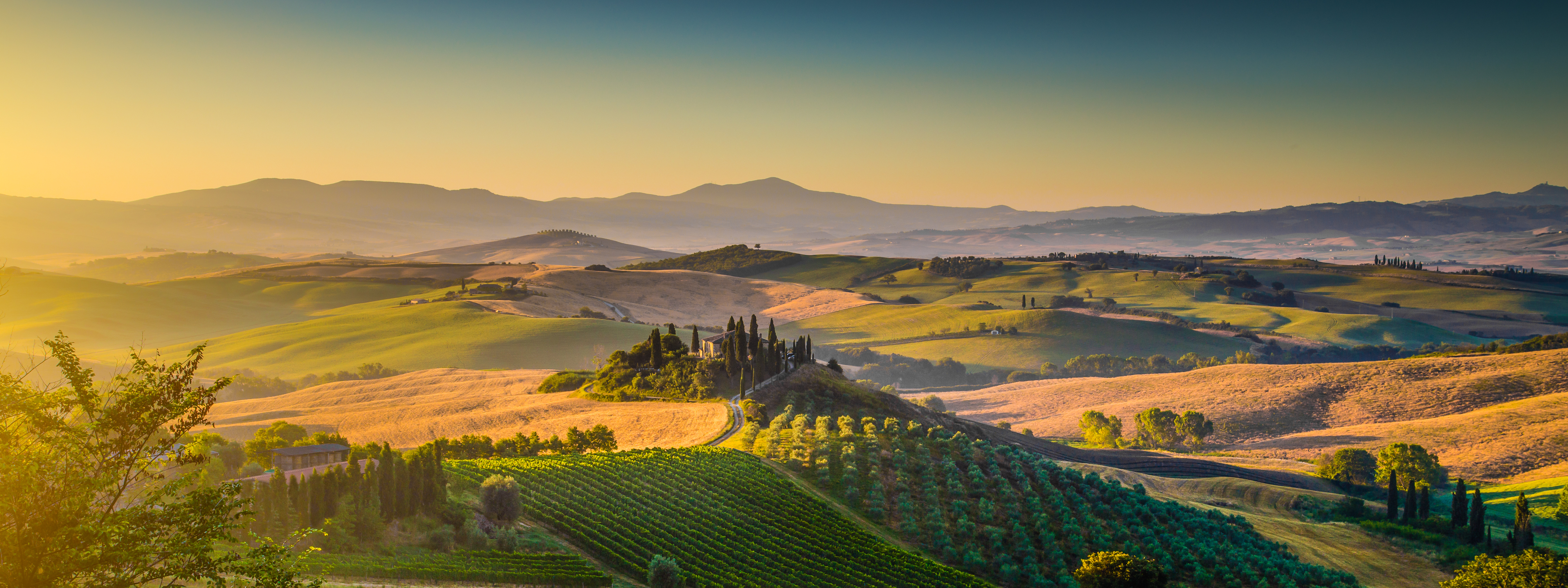 Leger Battlefield Tours >> Treasures of Tuscany, Rome & the Green Heart of Italy for Single Travellers Tour | Leger Holidays