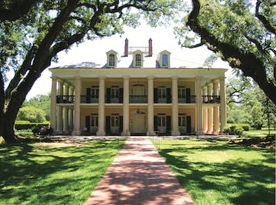 Oak_Alley_Plantation,_Louisiana-PLANTATION_HOUSE