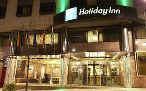 Holiday Inn Andorra