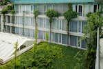 Vienna House Martinspark