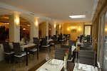 Hotel Zum Mohren - Dining Room