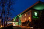 Holiday Inn Ghent Expo