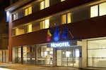 Novotel Ypres Centrum