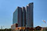 Radisson Fallsview Hotel