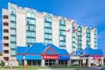 Ramada Hotel Niagara Falls