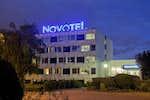 Novotel Paris Créteil Le Lac