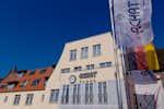 Achat Plaza Hamburg/Buchholtz