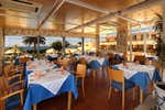 Baia Cristal Restaurant