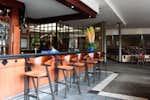 Kopanong Hotel