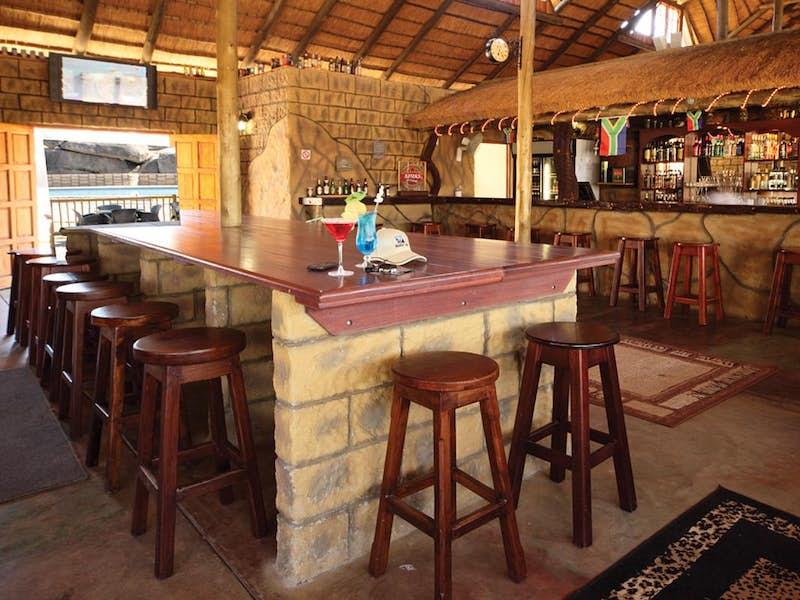 Natal Spa Hotel