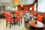 Drury Inn & Suites Restaurant